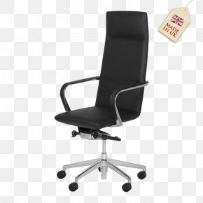 Office Desk Chairs - Office & Desk Chairs Table Human Factors And Ergonomics PNG