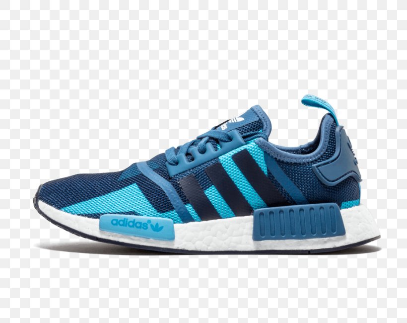 Adidas NMD R1 Shoes White Mens Core Sports Shoes Adidas