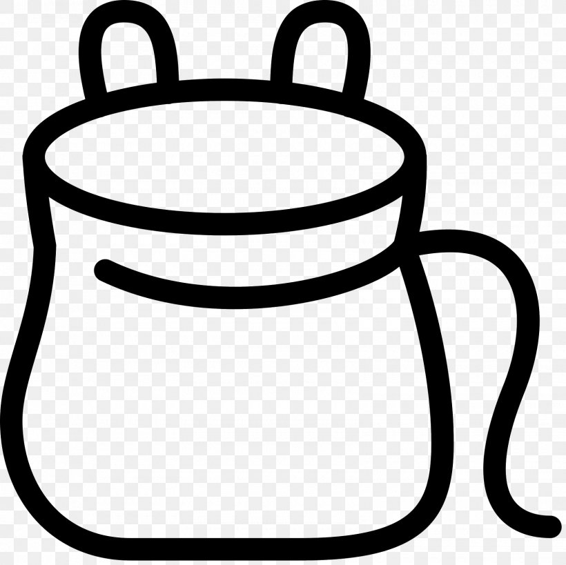 Download Icon Design Clip Art, PNG, 1600x1600px, Icon Design, Artwork, Black And White, Gratis, Line Art Download Free