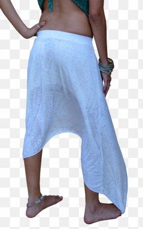 Long Skirt - Waist Jeans Leggings Microsoft Azure PNG