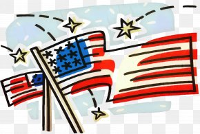 Plainsboro Public Library Independence Day Clip Art Flag Of The United States Cartoon PNG