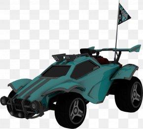 Rocket League - Supersonic Acrobatic Rocket-Powered Battle-Cars Rocket League Vehicle PlayStation 4 PNG