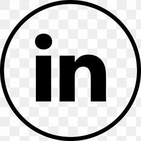 Steel Style Social Media Icon Set - LinkedIn Social Media Desktop Wallpaper Blog PNG