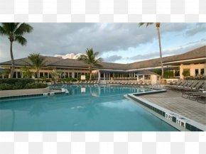 Hotel - Hilton Marco Island Beach Resort And Spa Hilton Hotels & Resorts Marriott International PNG