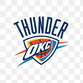 NBA Basketball - Chesapeake Energy Arena Oklahoma City Thunder NBA Seattle Supersonics Sacramento Kings PNG