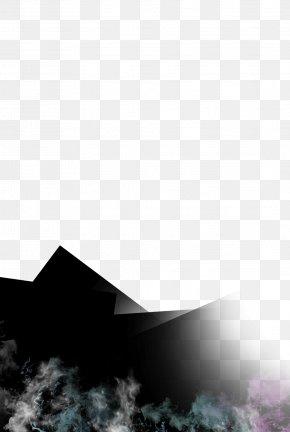 Computer - Desktop Wallpaper White Black Computer Magenta PNG