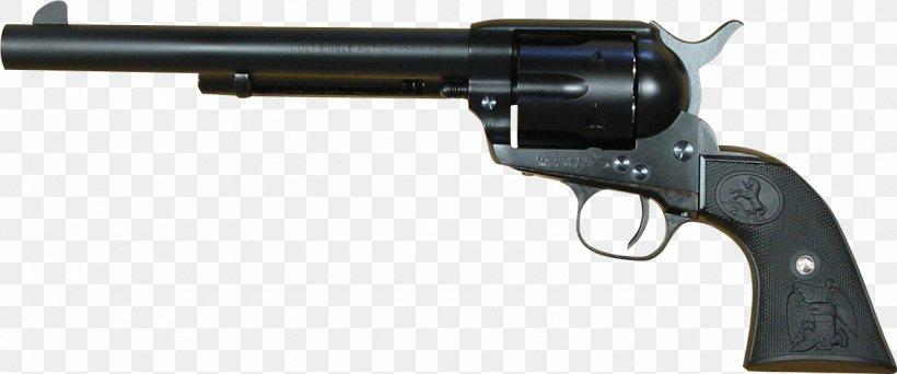Revolver Firearm Colt Single Action Army Gun, PNG, 1280x535px, 919mm Parabellum, Revolver, Air Gun, Airsoft Gun, Alter Download Free