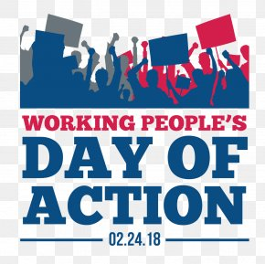 Memorial Day Weekend - Working Class Janus V. AFSCME AFL–CIO Laborer Economy PNG