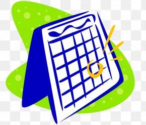 Photocopier Pictures - Calendar Free Content Clip Art PNG