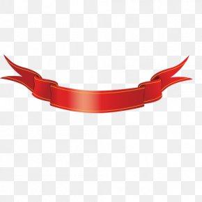 Ribbon - Download Ribbon PNG