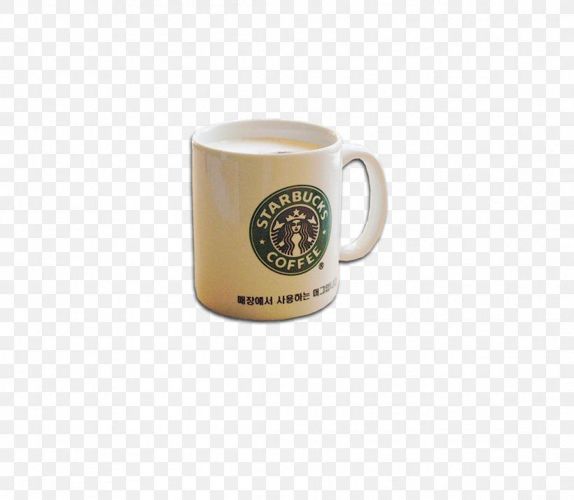 Espresso Coffee Cup Ceramic Png 1161x1012px Espresso