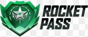 Rocket League Car - Rocket League Supersonic Acrobatic Rocket-Powered Battle-Cars Psyonix Fortnite Game PNG