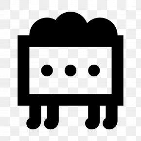 Log In Icon - Icon Design Symbol Clip Art PNG