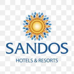 Hotel - Sandos Playacar Beach Resort Cabo San Lucas Hotel All-inclusive Resort PNG