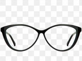 Glasses - Sunglasses Tortoiseshell Ray-Ban 5361 Ray-Ban Wayfarer PNG