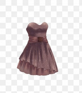 Bra Dress - U6696u6696u73afu6e38u4e16u754c Clothing Dress PNG