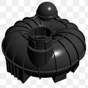 Water - Water Tank Underground Storage Tank Rainwater Harvesting PNG