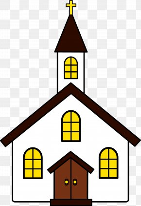 Free Church Clipart - Catechism Of The Catholic Church Confirmation In The Catholic Church Sacraments Of The Catholic Church PNG