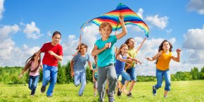 Kids - Child Organic Food Health Food Play PNG