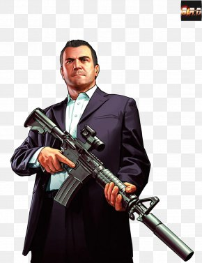 Gta - Grand Theft Auto V Dan Houser Grand Theft Auto IV Grand Theft Auto: San Andreas PlayStation 3 PNG