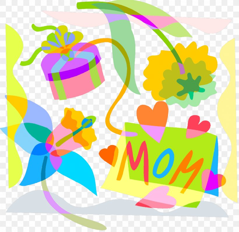 Mother's Day Family Father Child, PNG, 1160x1129px, Mother, Area, Art, Artwork, Child Download Free