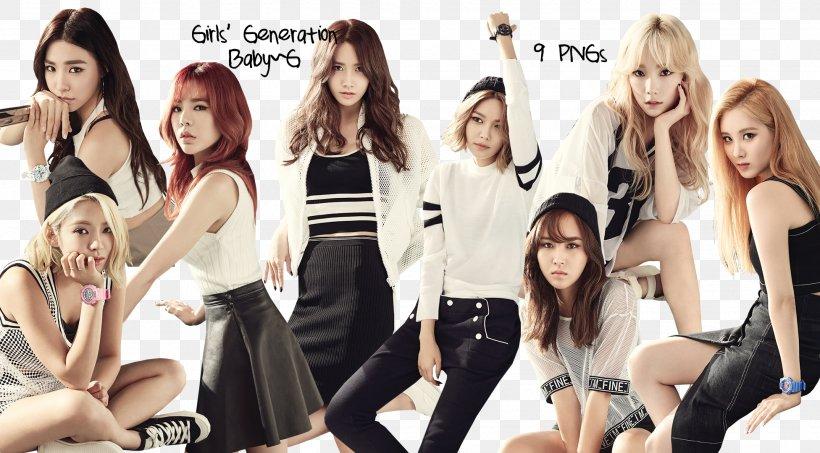 Girls Generation Tts Sm Town Desktop Wallpaper Png