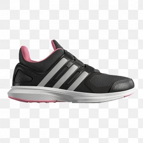 Athlete Running - Sneakers Skate Shoe Adidas Clothing PNG
