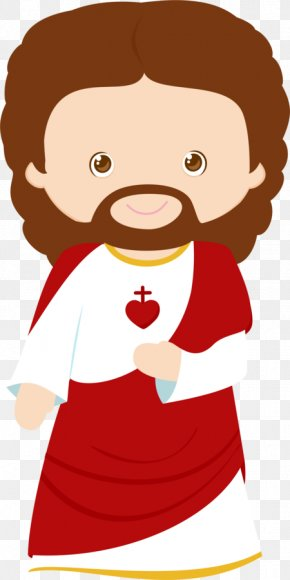 Sacred Heart Of Jesus - Parables Of Jesus Nativity Of Jesus History Drawing Parable Of The Good Samaritan PNG