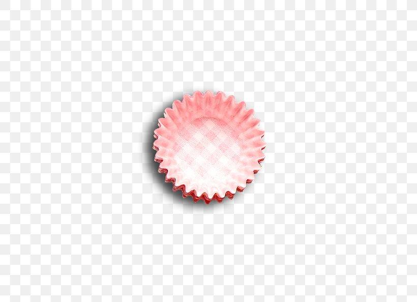 Baking Oven Cake Medical Identification Tag, PNG, 668x593px, Baking, Bracelet, Cake, Cookware And Bakeware, Designer Download Free