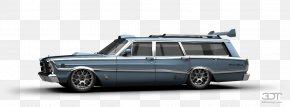 Car - Family Car Compact Car Motor Vehicle Automotive Design PNG