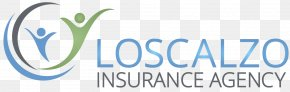 Nationwide Insurance Nationwide Financial Services, Inc. Insurance Agent The SuffolkSbs Insurance Agency - Loscalzo Insurance Agency PNG