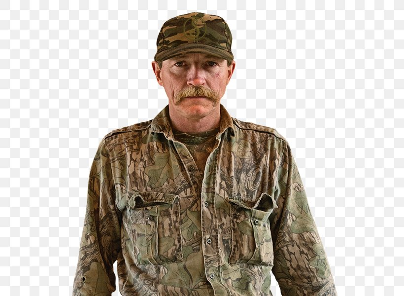 Moonshiners United States Television Show Military, PNG, 600x600px, Moonshiners, Army, Camouflage, Discovery Channel, Food Download Free