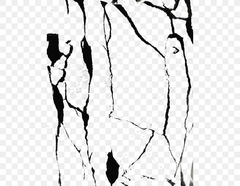 Glass Visual Arts, PNG, 500x638px, Glass, Art, Black, Black And White, Branch Download Free