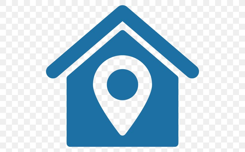 House Real Estate Logo Home Inspection