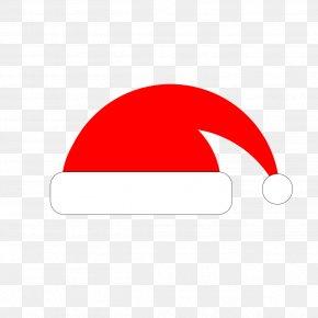 Santa Claus - Santa Claus Christmas Hat Cap Clip Art PNG