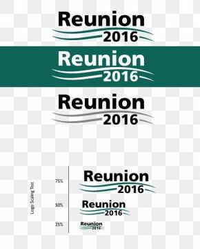Line - Paper Product Design Logo Font PNG
