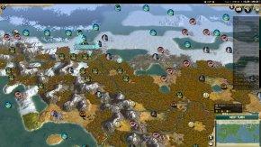 Civilization - Civilization V Mortal Kombat 3 Battle Royale Game Video Game PNG