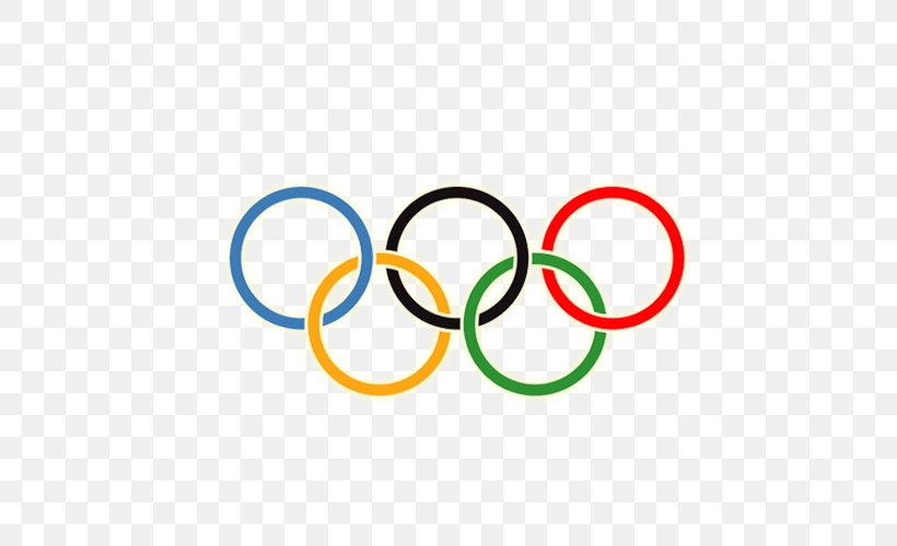 Where Are The Winter Olympics Being Held 2020.2020 Summer Olympics 2016 Summer Olympics Winter Olympic