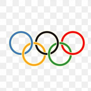 Olympic Rings Creative - 2020 Summer Olympics 2016 Summer Olympics Winter Olympic Games European Games European Olympic Committees PNG