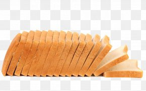 Toast - Toast Baking Bread PNG