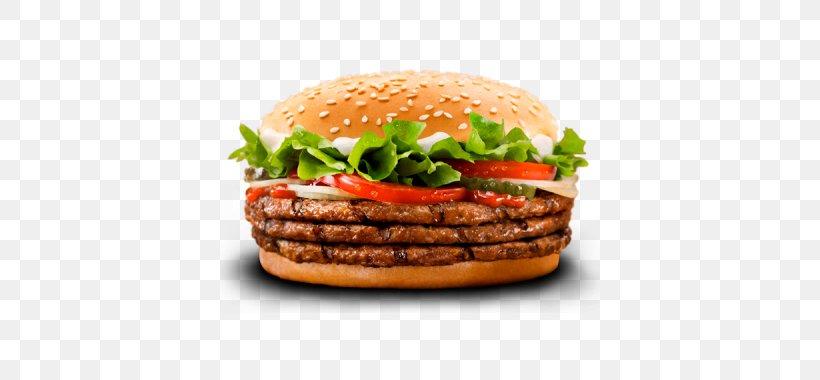Whopper Hamburger Cheeseburger Fast Food Burger King, PNG, 380x380px, Whopper, American Food, Baconator, Big Mac, Breakfast Sandwich Download Free