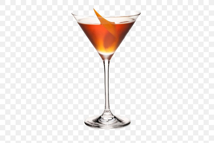 Cocktail Garnish Negroni Manhattan Martini Png 800x549px Cocktail Garnish Alcoholic Beverage Americano Bacardi Cocktail Blood And
