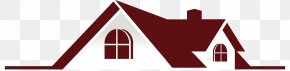 House - Interior Design Services House Home Logo Window PNG