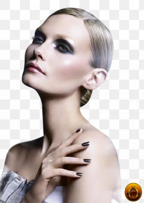 Cosmetics Christian Dior SE Hair Coloring Beauty Blond PNG
