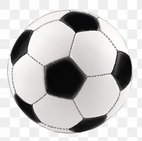 Fifa World Cup Ball - Germany National Football Team 2018 World Cup England National Football Team PNG