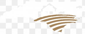 Farm - Logo Desktop Wallpaper Font PNG