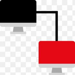 Computer Network - Internet Asymmetric Digital Subscriber Line Computer Network PNG