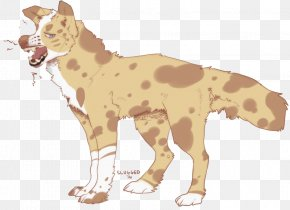 Lion - Lion Cheetah Cat Mammal Giraffe PNG