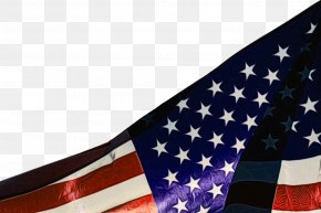 Flag Of The United States Royalty-free Photograph PNG