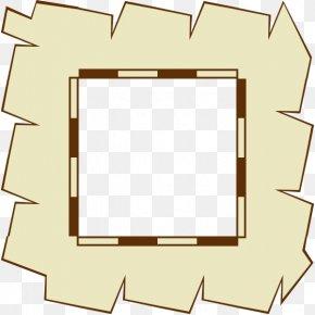 Bae Cliparts - Paper Clip Art PNG